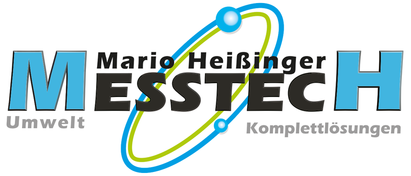 MesstecH Heissinger